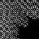 blacknox - we didn't believe in heaven ...