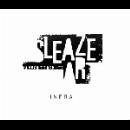 sleaze art (kasper toeplitz) - infra