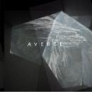 averse - s/t