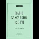 conlon nancarrow (mario garcía torres - rodrigo ortiz monasterio) - radio nancarrow 92.5 fm