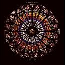 charlemagne palestine - cathedrale de strasbourg (180g + download)