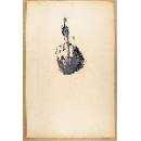 jean luc verna / florian gaite - jeremie nicolas - le droit du plus fort / l'oreille emoussée