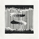 nicolas muller / stephen sarrazin - sans titre / woody & steina vasulka : the other wave