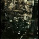 älforjs - jengi
