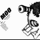 bobby moo (alexandre bellenger - miho - arnaud rivière) - aventures adventures