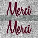 merci merci (heddy boubaker - alexandre kittel) - s/t