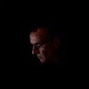 zbigniew karkowski - the last man in europe