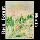 J.D. Emmanuel - rain forest music