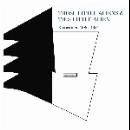 those little aliens / this little alien (ian dobson / gordon hope) - recordings 1980-1981