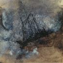 timo van luijk - frederik croene - fortune de mer