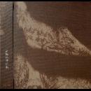 andrew chalk (with daisuke & naoko suzuki - federico durand - timo van luijk - francis plagne) - painted screens