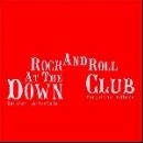 rainier lericolais - joue down at the rock'n'roll club