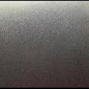 jean-luc guionnet - seijiro murayama - idiophonic
