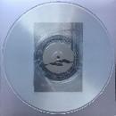 M.B. (maurizio bianchi) - technology (clear)