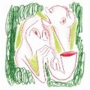 bazuinschal (rasmussen - tyfus) - bazuingeschal