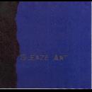 sleaze art - noiseville / blindness & insight
