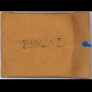 sleaze art - illumination rounds
