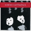 albedo fantastica (keiko higuchi - sachiko) - culvert and starry night (limited edition)