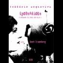 frédéric acquaviva (with loré lixenberg) - £pØ@n®diØ$n – concerto for town and voice