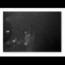 yusuf sevincli - touch dissolves