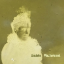 amuleto - misztériumok
