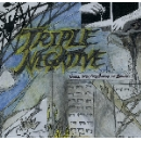 triple negative - towers, open, fire / looking for business