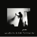 parlours - who will listen to aches that everyone has'