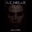 a.c. hello - animal fievre