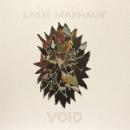 lasse marhaug - void