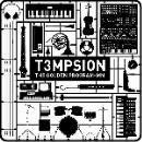 tempsion - the golden program-mm