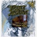 triple negative - precious waste in our wake