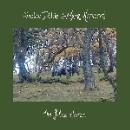 sholto dobie & mark harwood - the blue horse