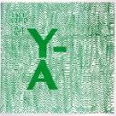 v/a (yodeling) - public sound #4