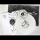 v/a (sten hanson) - public sound #6