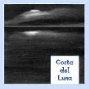 timo van luijk - kris vanderstraeten - costa del luna