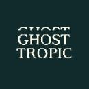 brecht ameel - ghost tropic