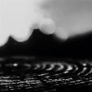 phill niblock - hampus lindwall - music for organ (ultra clear vinyl)