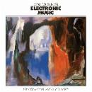 bent lorentzen - electronic music