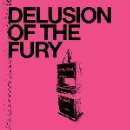 delusion of the fury - s/t