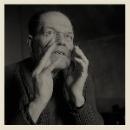 raoul hausmann - poèmes phonétiques / phonetic poems