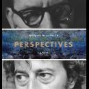 wolfgang meyer-tormin - luc ferrari - perspectives