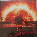 bob bellerue - amplified discovery