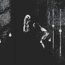 Le Théâtre Du Chêne Noir - Aurora - Art Edition Ltd. 150
