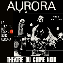 le théâtre du chêne noir - aurora + miss madona (bundle)