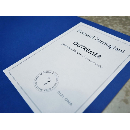 bernard parmegiani - outremer