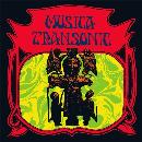 musica transonic - s/t