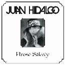 Juan Hidalgo - Rrose Sélavy