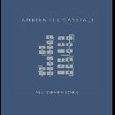 Ambienti Coassiali - Six Operators