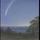 The Begotten - Temidden Laaghangende Wolken