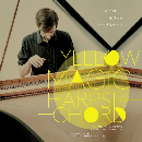 Antoine Souchav' - Plays Yellow Magic orchestra (Harpischord)